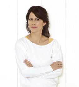 Heike Schnell, Gründerin Wellicious