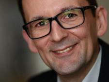 Michael Thomsen, Berater für gesellschaftliches Engagement